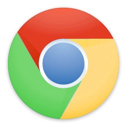 Google Chrome 12 est disponible en version finale