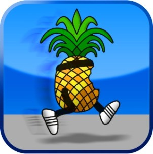 iOS 4.3.2 le jailbreak untethered est disponible !