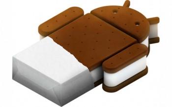 Google/IO : Android passe à la vitesse supérieure !