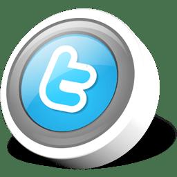 Le bouton Follow de twitter  sujet au clickjacking