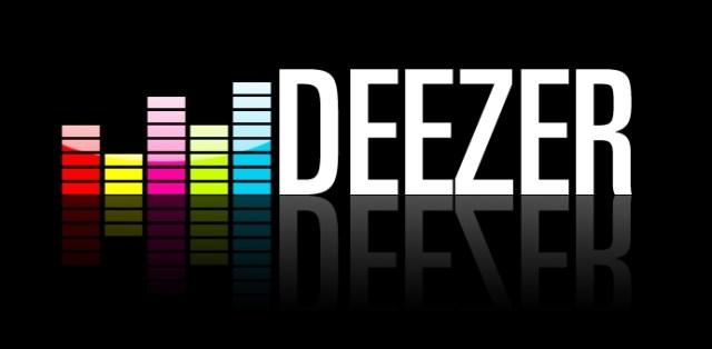 Universal Music attaque Deezer pour brider encore plus son accès gratuit