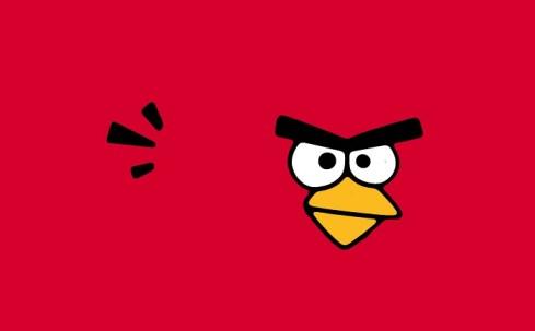 Angry Birds, bientôt une version 3D