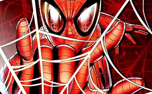 The Amazing Spiderman se serait un peu trop inspiré du jeu Mirror's Edge