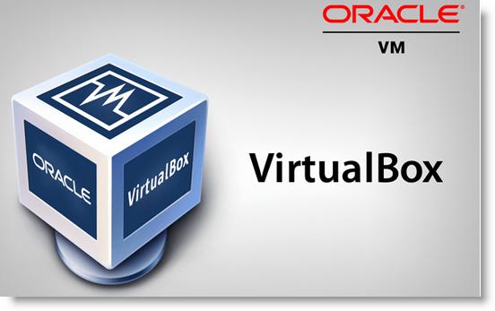 Oracle publie VirtualBox 4.1 qui prend en charge le clonage des machines virtuelles