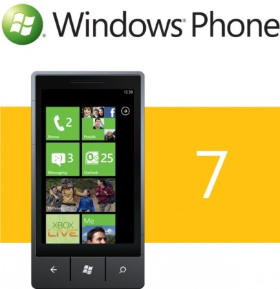 L'application Google Plus bientôt sur Windows Phone 7