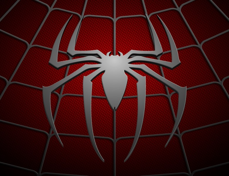 The amazing Spiderman : bande-annonce