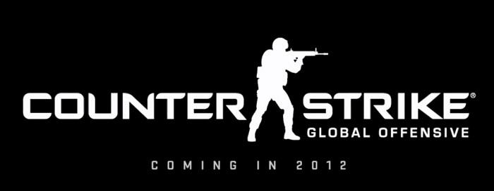 Counter-Strike: Global Offensive c'est pour bientôt