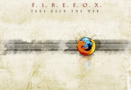 Firefox 6 est disponible en version finale !
