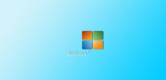Téléchargez et testez Windows 8