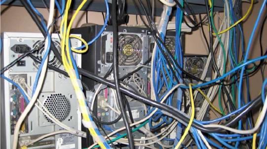 Configurer un accès distant vers son NAS