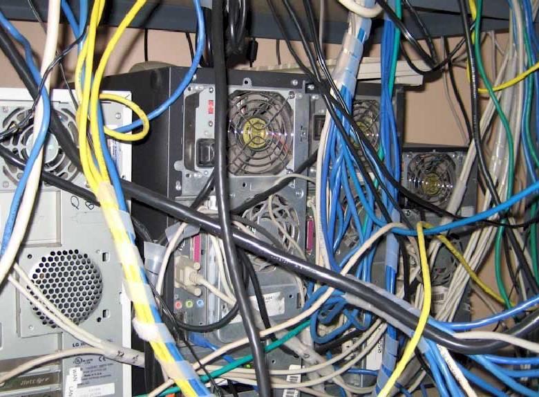 Configurer un accès distant vers son NAS avec DynDNS
