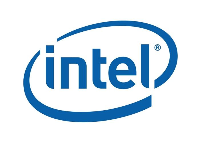 Le premier CPU a 40 ans, Intel célèbre l'évènement
