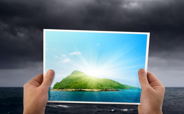 Convertir des fichiers PSD en JPG sans Photoshop