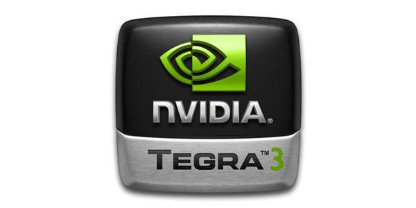 Que vaut la puce Nvidia Tegra 3 ?
