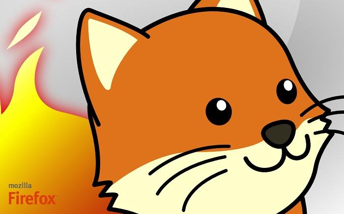 Firefox 10 est déjà disponible en version beta