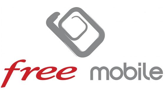 Free mobile : Les forfaits / revoir la conférence