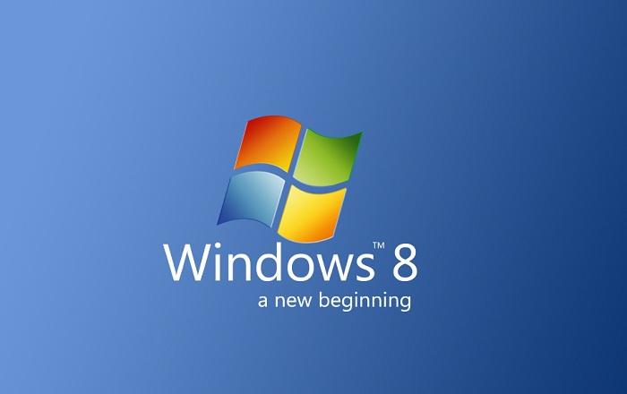 Le ReFS sera le successeur du NTFS