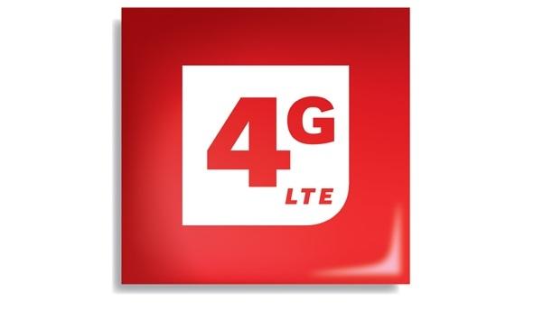 La 4G chez SFR c'est pour bientôt [Article Sponsorisé]