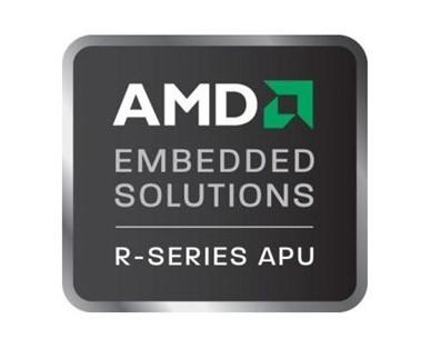 Le processeur série-R d'AMD joue aux jeux d'argent !