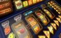 Le processeur série-R d'AMD joue aux jeux d'argent…