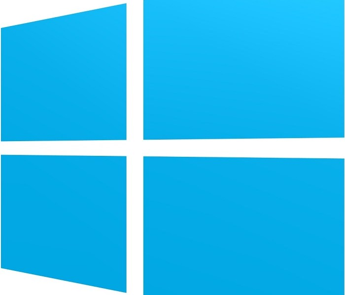 Windows 8 : Retrouver le menu démarrer