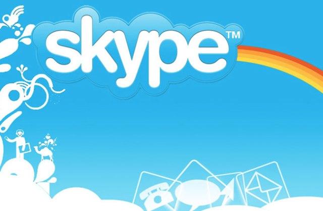 Skype mis à jour pour Android : Les appels en mode portrait enfin sur tablette