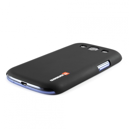 Concours : A gagner une coque pour Galaxy S3 : Quicksilver avec Proporta [Terminé]