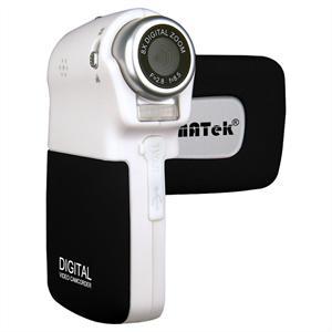 Caméra Sigmatek SDV-310 à gagner !