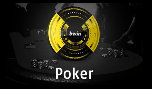 Poker Bwin Iphone