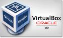 La virtualisation : Explications + Tuto