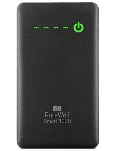Test du Novodio PureWatt Smart 4000 + Concours