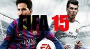 FIFA 15 sur votre Xbox One et votre PS4