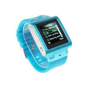 Découvrez des montres téléphone High Tech avec carte SIM