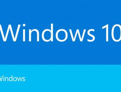 Windows 10 : les nouveautés et comment le télécharger