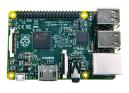 Le Raspberry Pi 2 est arrivé : PC low cost six fois plus puissant que son prédécesseur