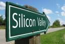 Le Maroc lance sa silicon Valley