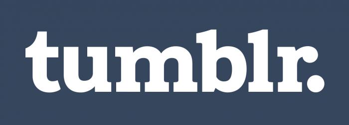 Télécharger toutes les photos d'un Tumblr, 500px, Instagram ou Flickr