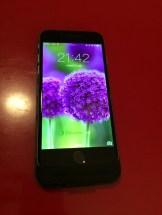 Test de la coque Novodio Thin Juice pour iPhone 6