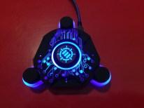 Test du support de câble pour Souris : Mouse Bungee ENHANCE