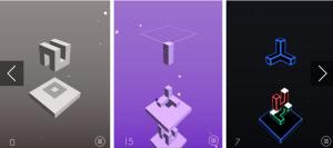 Top 3 des jeux Android Septembre 2016