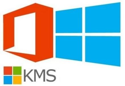 Les clés de licence génériques pour l'installation de Windows et Office