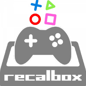 Rétrogaming sur Raspberry Pi - Recalbox 4.0 est enfin disponible !