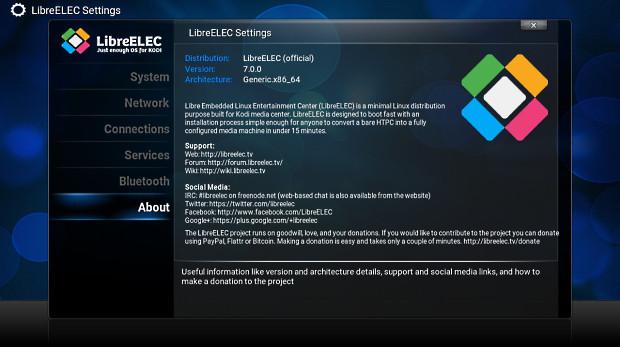 Tuto Raspberry Pi : Installer LibreElec (Kodi) depuis Windows