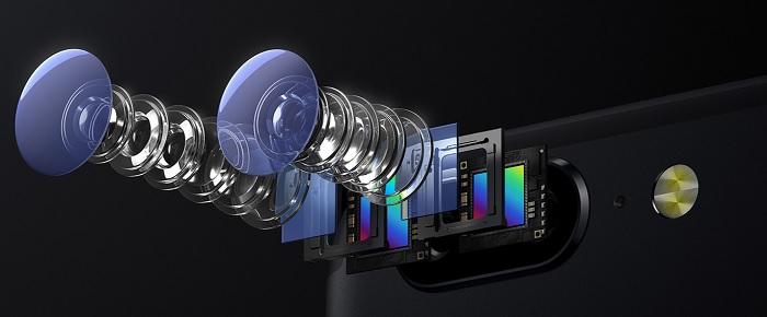 Bon plan : le OnePlus 5 avec 6Go de RAM / 64Go de stockage à 383€