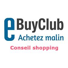 EbuyClub, la solution pour économiser de l'argent sur son shopping
