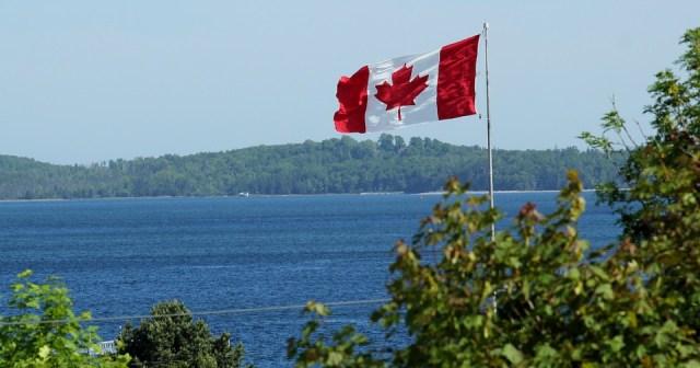 Comment les gouvernements provinciaux du Canada traitent le Jeu