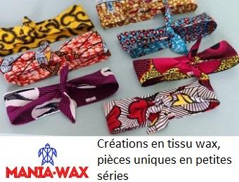 mania-wax