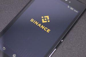 Le token COMP flambe de 25% suite à la prise en charge de Binance