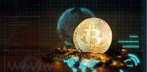 Selon le PDG de Binance, le cours du Bitcoin est relativement stable