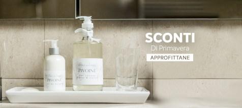 Sconti-Primavera_ITA